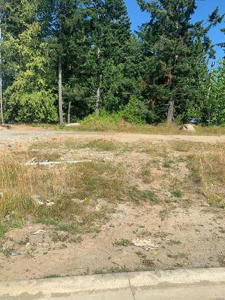 Photo 8: 3922 Jingle Pot Rd in : Na North Jingle Pot Land for sale (Nanaimo)  : MLS®# 850699