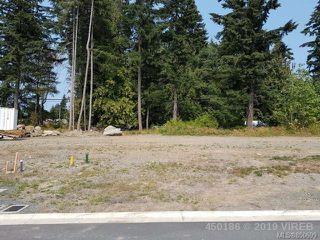 Photo 2: 3922 Jingle Pot Rd in : Na North Jingle Pot Land for sale (Nanaimo)  : MLS®# 850699
