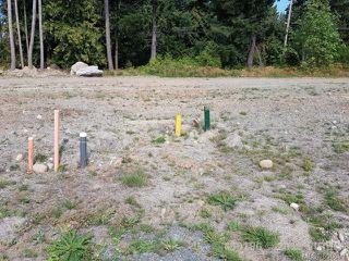 Photo 6: 3922 Jingle Pot Rd in : Na North Jingle Pot Land for sale (Nanaimo)  : MLS®# 850699