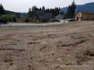 Photo 4: 3922 Jingle Pot Rd in : Na North Jingle Pot Land for sale (Nanaimo)  : MLS®# 850699