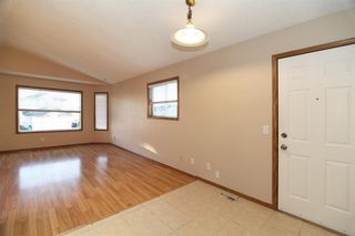 Photo 6: 87 SAN DIEGO Place NE in Calgary: Monterey Park Detached for sale : MLS®# A1019897
