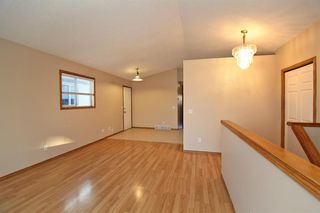 Photo 4: 87 SAN DIEGO Place NE in Calgary: Monterey Park Detached for sale : MLS®# A1019897