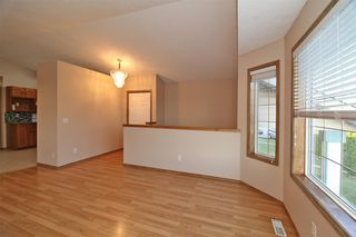 Photo 3: 87 SAN DIEGO Place NE in Calgary: Monterey Park Detached for sale : MLS®# A1019897