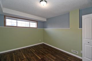 Photo 18: 87 SAN DIEGO Place NE in Calgary: Monterey Park Detached for sale : MLS®# A1019897