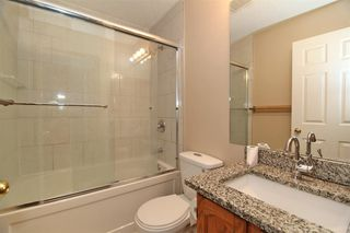 Photo 7: 87 SAN DIEGO Place NE in Calgary: Monterey Park Detached for sale : MLS®# A1019897