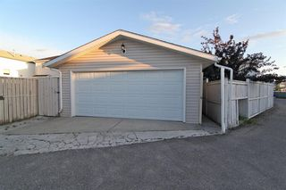 Photo 19: 87 SAN DIEGO Place NE in Calgary: Monterey Park Detached for sale : MLS®# A1019897
