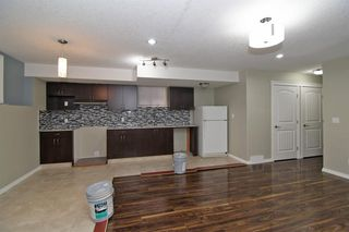 Photo 27: 87 SAN DIEGO Place NE in Calgary: Monterey Park Detached for sale : MLS®# A1019897