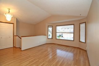 Photo 2: 87 SAN DIEGO Place NE in Calgary: Monterey Park Detached for sale : MLS®# A1019897