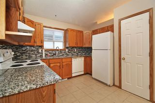 Photo 10: 87 SAN DIEGO Place NE in Calgary: Monterey Park Detached for sale : MLS®# A1019897