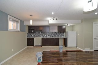 Photo 24: 87 SAN DIEGO Place NE in Calgary: Monterey Park Detached for sale : MLS®# A1019897