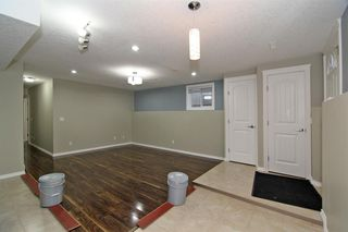 Photo 25: 87 SAN DIEGO Place NE in Calgary: Monterey Park Detached for sale : MLS®# A1019897