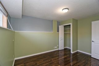 Photo 29: 87 SAN DIEGO Place NE in Calgary: Monterey Park Detached for sale : MLS®# A1019897