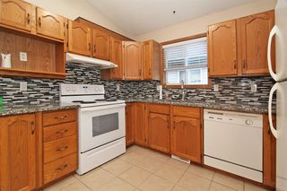 Photo 9: 87 SAN DIEGO Place NE in Calgary: Monterey Park Detached for sale : MLS®# A1019897