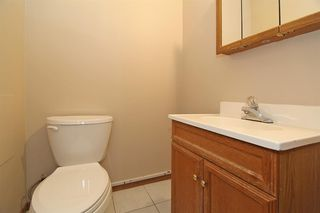 Photo 15: 87 SAN DIEGO Place NE in Calgary: Monterey Park Detached for sale : MLS®# A1019897