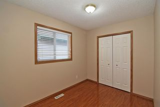 Photo 16: 87 SAN DIEGO Place NE in Calgary: Monterey Park Detached for sale : MLS®# A1019897