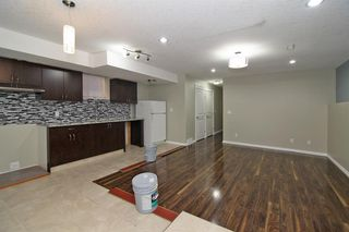 Photo 23: 87 SAN DIEGO Place NE in Calgary: Monterey Park Detached for sale : MLS®# A1019897