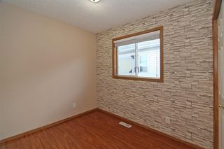 Photo 11: 87 SAN DIEGO Place NE in Calgary: Monterey Park Detached for sale : MLS®# A1019897