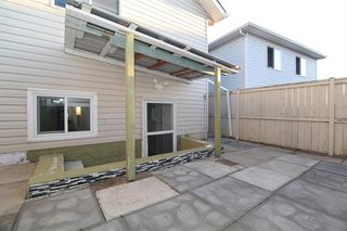Photo 21: 87 SAN DIEGO Place NE in Calgary: Monterey Park Detached for sale : MLS®# A1019897