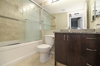 Photo 17: 87 SAN DIEGO Place NE in Calgary: Monterey Park Detached for sale : MLS®# A1019897