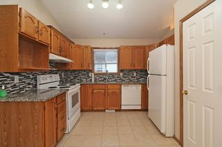 Photo 13: 87 SAN DIEGO Place NE in Calgary: Monterey Park Detached for sale : MLS®# A1019897