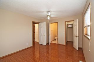 Photo 14: 87 SAN DIEGO Place NE in Calgary: Monterey Park Detached for sale : MLS®# A1019897