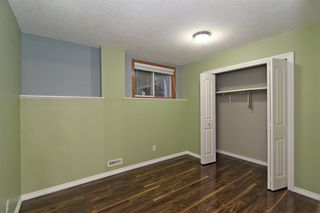 Photo 26: 87 SAN DIEGO Place NE in Calgary: Monterey Park Detached for sale : MLS®# A1019897