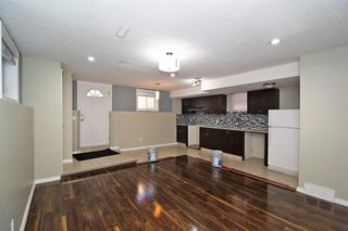 Photo 30: 87 SAN DIEGO Place NE in Calgary: Monterey Park Detached for sale : MLS®# A1019897