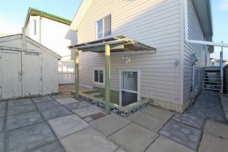 Photo 20: 87 SAN DIEGO Place NE in Calgary: Monterey Park Detached for sale : MLS®# A1019897