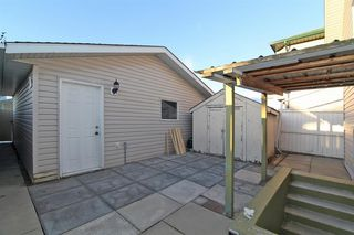 Photo 22: 87 SAN DIEGO Place NE in Calgary: Monterey Park Detached for sale : MLS®# A1019897