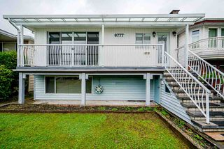 Main Photo: 6777 KERR Street in Vancouver: Killarney VE House for sale (Vancouver East)  : MLS®# R2486887