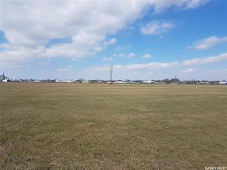 Photo 6: Prime Commercial Highway Land Development Site in Unity: Lot/Land for sale : MLS®# SK821817