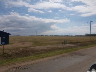 Photo 4: Prime Commercial Highway Land Development Site in Unity: Lot/Land for sale : MLS®# SK821817