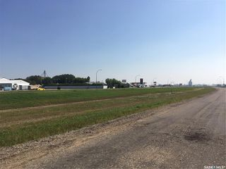 Photo 8: Prime Commercial Highway Land Development Site in Unity: Lot/Land for sale : MLS®# SK821817