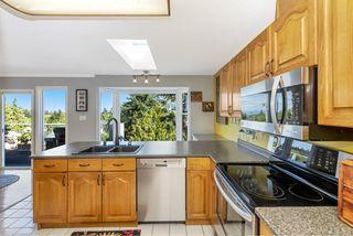 Photo 10: 7462 Clark Cres in : Na Upper Lantzville House for sale (Nanaimo)  : MLS®# 853577