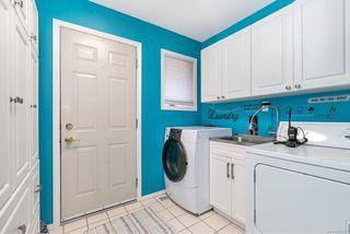 Photo 25: 7462 Clark Cres in : Na Upper Lantzville House for sale (Nanaimo)  : MLS®# 853577