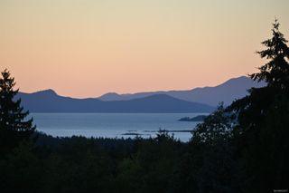 Photo 39: 7462 Clark Cres in : Na Upper Lantzville House for sale (Nanaimo)  : MLS®# 853577