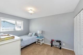 Photo 23: 7462 Clark Cres in : Na Upper Lantzville House for sale (Nanaimo)  : MLS®# 853577
