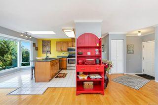 Photo 12: 7462 Clark Cres in : Na Upper Lantzville House for sale (Nanaimo)  : MLS®# 853577