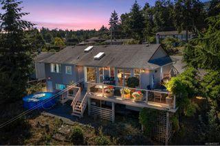 Photo 27: 7462 Clark Cres in : Na Upper Lantzville House for sale (Nanaimo)  : MLS®# 853577