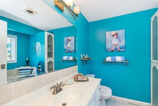Photo 21: 7462 Clark Cres in : Na Upper Lantzville House for sale (Nanaimo)  : MLS®# 853577