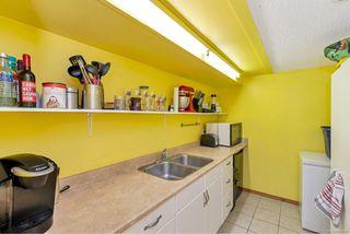 Photo 31: 7462 Clark Cres in : Na Upper Lantzville House for sale (Nanaimo)  : MLS®# 853577