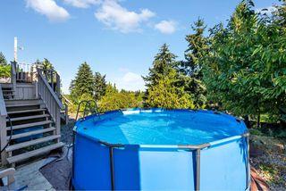 Photo 30: 7462 Clark Cres in : Na Upper Lantzville House for sale (Nanaimo)  : MLS®# 853577