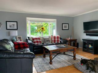 Photo 17: 7462 Clark Cres in : Na Upper Lantzville House for sale (Nanaimo)  : MLS®# 853577