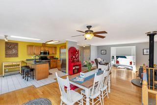 Photo 16: 7462 Clark Cres in : Na Upper Lantzville House for sale (Nanaimo)  : MLS®# 853577