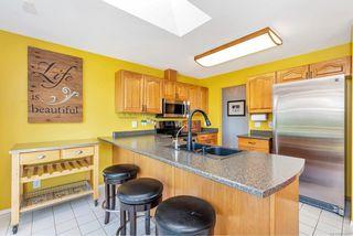 Photo 7: 7462 Clark Cres in : Na Upper Lantzville House for sale (Nanaimo)  : MLS®# 853577