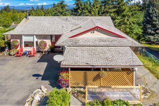 Photo 3: 7462 Clark Cres in : Na Upper Lantzville House for sale (Nanaimo)  : MLS®# 853577