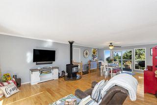 Photo 15: 7462 Clark Cres in : Na Upper Lantzville House for sale (Nanaimo)  : MLS®# 853577