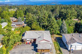 Photo 38: 7462 Clark Cres in : Na Upper Lantzville House for sale (Nanaimo)  : MLS®# 853577