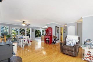Photo 14: 7462 Clark Cres in : Na Upper Lantzville House for sale (Nanaimo)  : MLS®# 853577