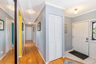 Photo 19: 7462 Clark Cres in : Na Upper Lantzville House for sale (Nanaimo)  : MLS®# 853577